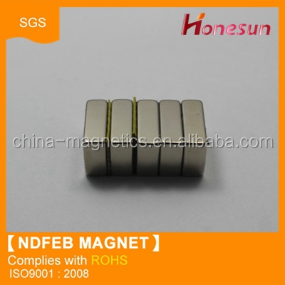 price list for sale magnet neodymium