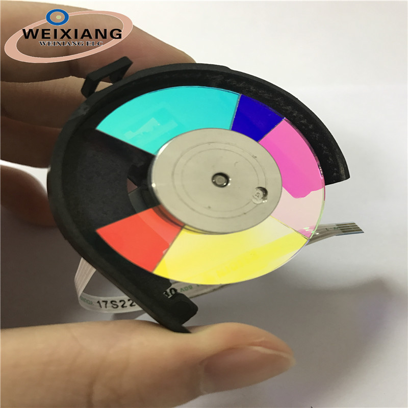 New and Original Projector Color Wheel for PG-D4010X/PG-D45X With Factory Price and High Quality