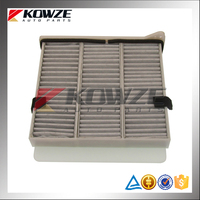 Cabin Filter Air Refresher Assembly for Mitsubishi Outlander CU4W CU5W MR398288