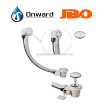 Flexible Sink Drain Hose Boat Drain Plug Drain Cleaning Machines For Sale