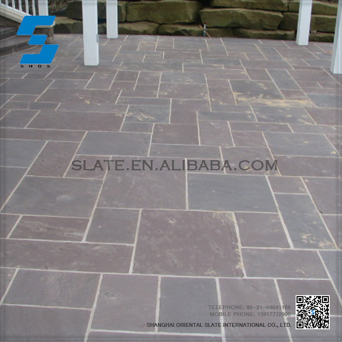 Made In China Superior Quality floor tiles shanghai