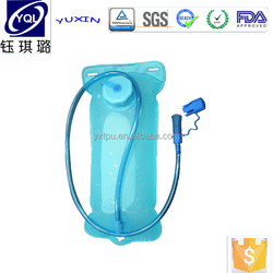 2L Military TPU Hydration Bladder Drinking Water Bag