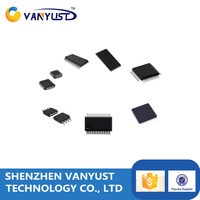 Electronic components,IC,Integrated Circuit