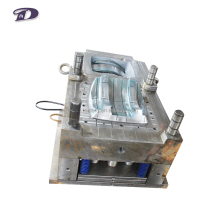 2017 Cheap Price And OEM Plastic Products Injection Mould Design making
