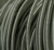 Hongwu brand SUS 304 316L Stainless steel flexible corrugated metal hose