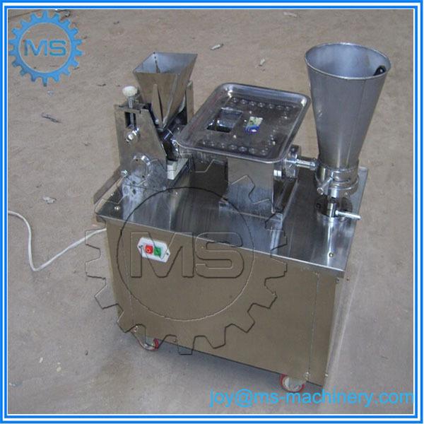 ravioli machine for sale