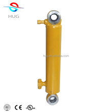 China supplier Refuse Sanitation Vehicle Hydraulic Cylinder