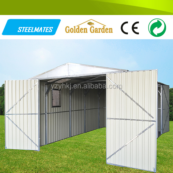 light gauge steel framing prefab houses