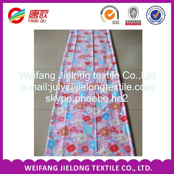 textile cotton fabric market 100% cotton fabric wholesale in market dubai 100% cotton fabric