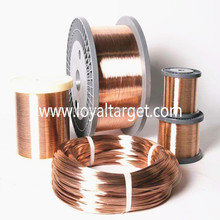 Copper 99.9999 for Earphone with reasonable price