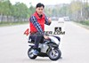 2017 new style 50cc 110cc 125cc mini motorcycle NEW SCOOTER POCKET BIKE