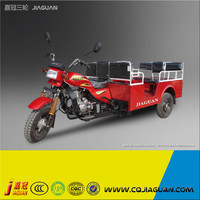 China Passenger Durable Motorcycle Price For Sale