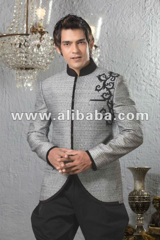Kurta sherwani for men used in various occassions