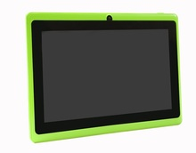Original cheap price android tablet 7 inch touchscreen android tablet PC 7 inch