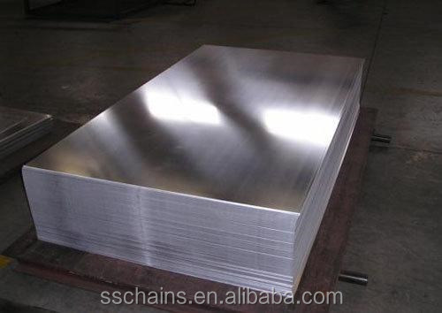 Nitronic 60 (UNS S21800, Alloy 218) alloy plate