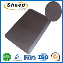 New arrival pu foam kitchen floor mat