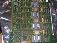 Nortel Northern Telecom Phone System Parts