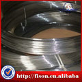 Black nitinol wire price new product launch in china
