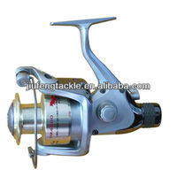 Golden fish fishing reel 4000A