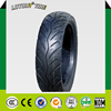 China rubber motorcycle tire 110/70-12 120/70-12 tractor tyre price for sale
