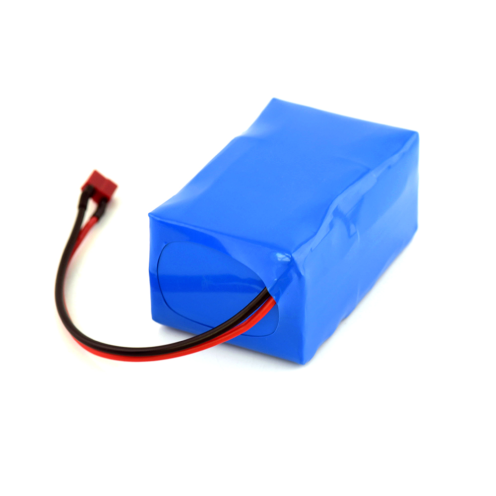 China Battery 22v Manufacturers And Suppliers On 222v Pcm Protection Circuit Module For 6s Liion Lipo