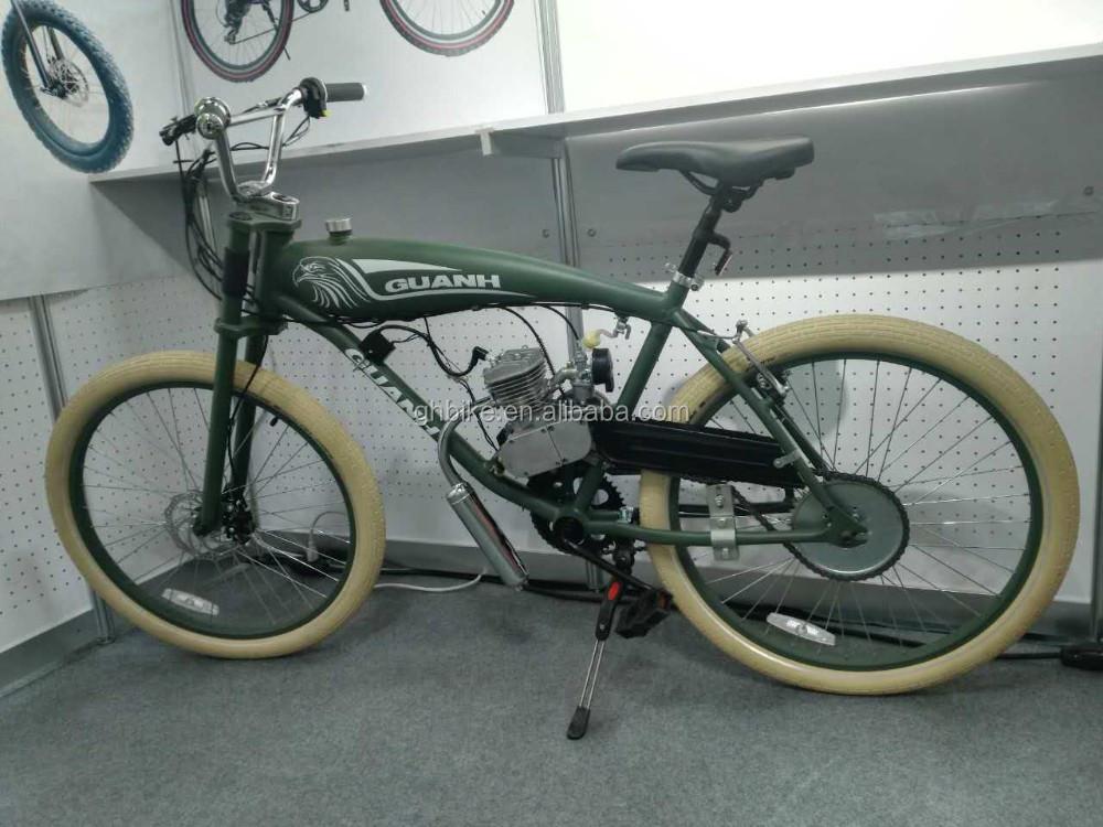 gas motor bike 008(2).JPG