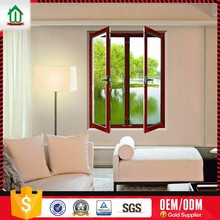Hot New Products Newest Products Oem Design Caravan Windows