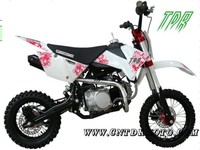 hot-sale 2013 motobike made in china