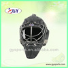 HELMET Superior Quality Floorball Goalie Mask Floor Helmet for Goalkeeper