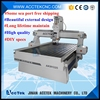 /product-detail/cnc-wood-lathe-machine-for-3d-work-4-axis-stone-cnc-machine-60490545914.html