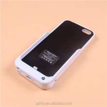 For iPhone 5 Battery Charging Case, For iPhone battery case