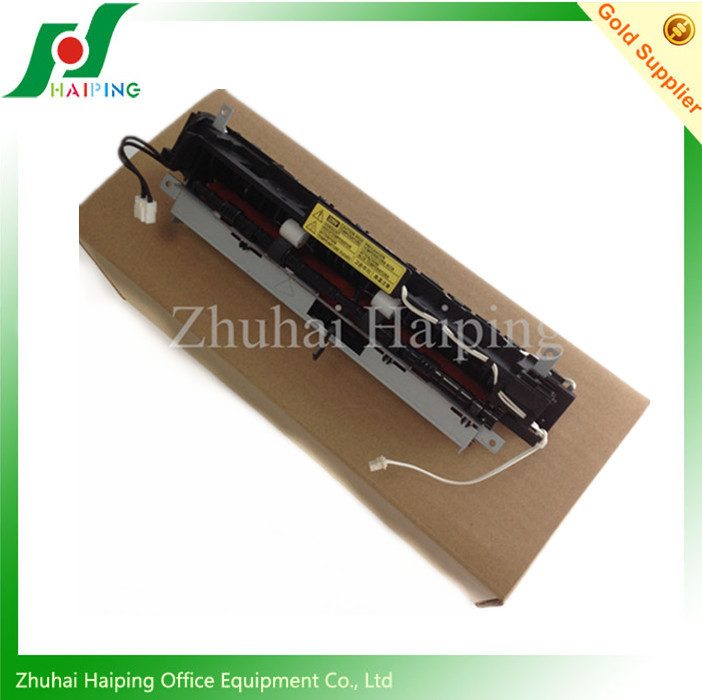 Refurbished Fuser Unit for Samsung SCX-4300 spare part printer JC96--05101A
