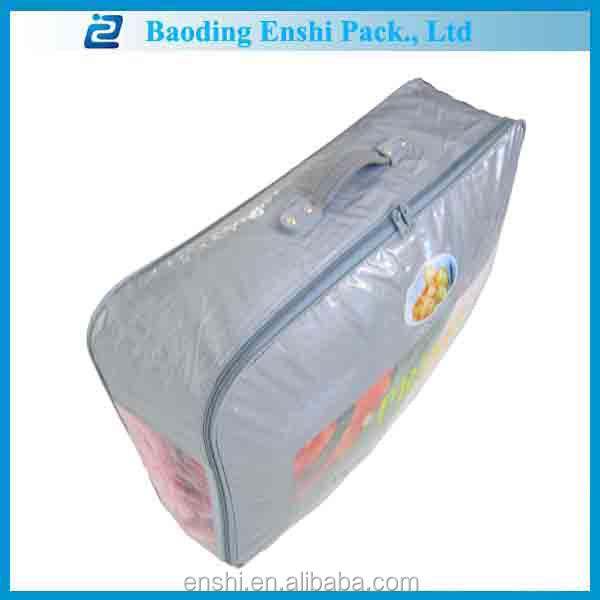 www.alibaba.com super grand best quality plastic and brand bags