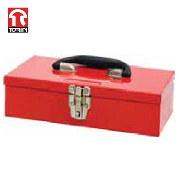Torin TBH105A Newest portable tool box , metal truck tool box