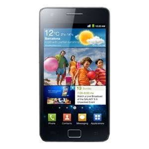 Hot sale 5.0 inch quad-core 3G WCDMA rotatable mobile phone with IPS QHD screen.