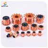 /product-detail/customized-all-kinds-of-motor-armature-commutator-60462698219.html