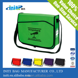 shoulder sling bag/2015 China Wholesale shoulder sling bag