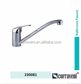 one hole kitchen faucets 230081 buy one hole kitchen