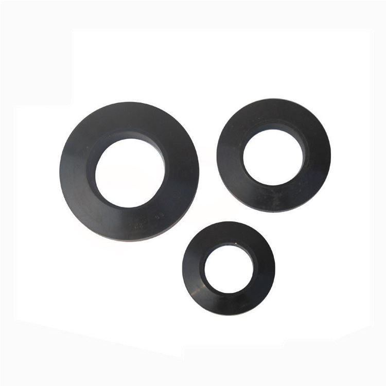 Rubber Gasket for Aluminium Windows Make in China