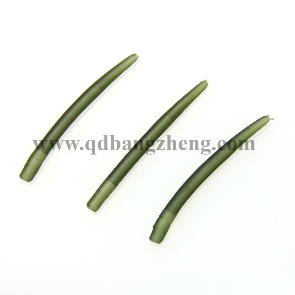 Wholesale Quality Shrink Tube Carp Fishing Terminal Tackle