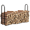 logs cart LT017