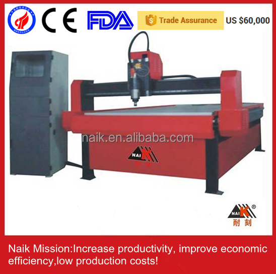 cnc machine ppt,New designed with CE certification wood cnc router,wood carving machine