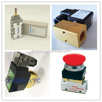 medical solenoid linear solenoid actuator liquid flow controller