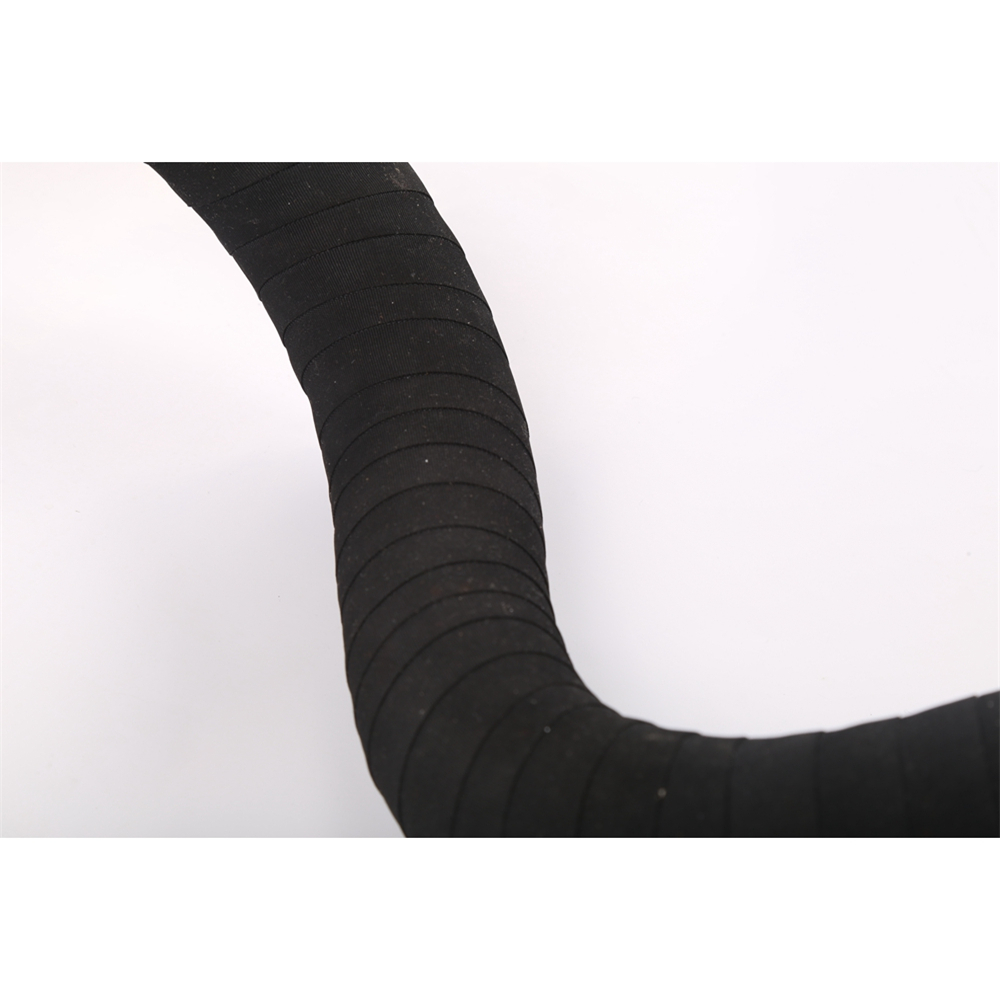 Factory Price Engines Radiator Rubber <strong>Hose</strong> for construction machinery