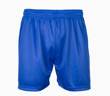 Breathable Blank men shorts Soccer Basketball Cyclingt Shorts