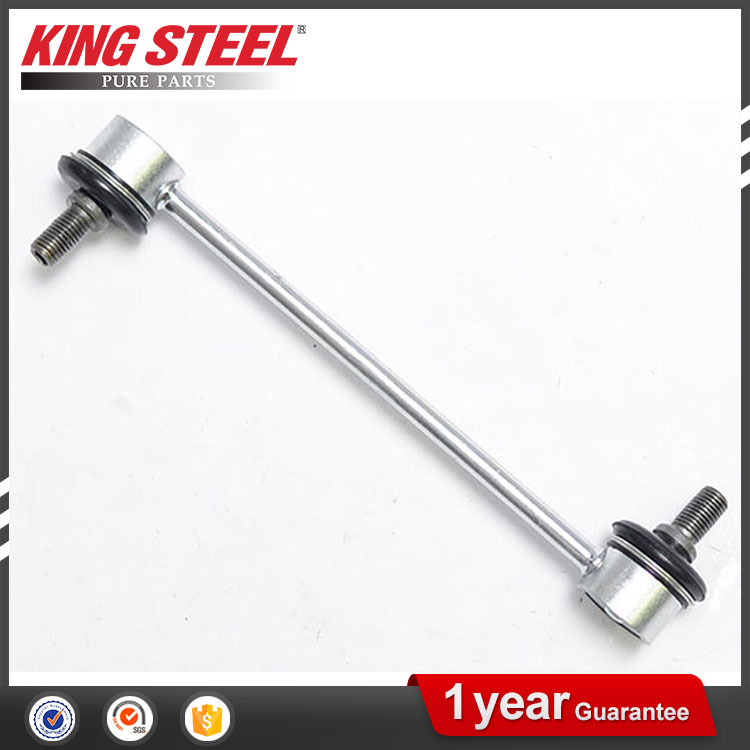 Kingsteel Auto Rear Stabilizer Link for Toyota Camry 48830-33010