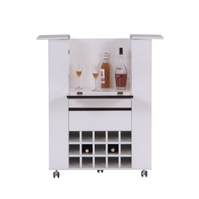 Bar Furniture set home led bar table