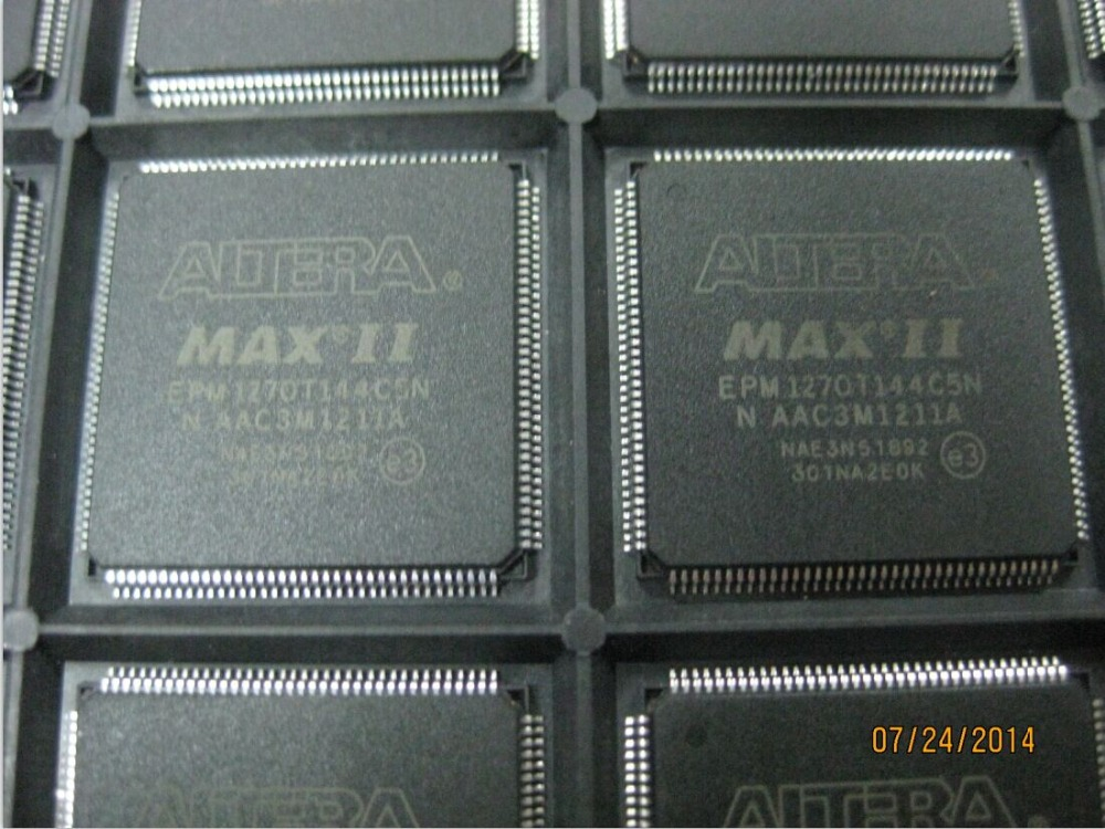 Brand New Original IC Chips 2SK246-BL.