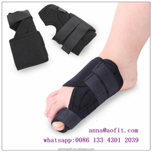 Bunion toe foot comfortable Hallux Valgus,orthopedic bunion toe foot