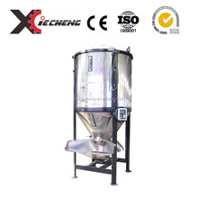 industrial blender with dryer,industrial stick blender,big blender machine